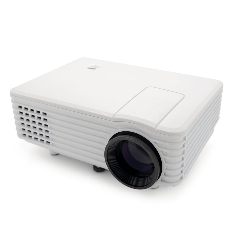 Проектор Rigal RD805A - 3